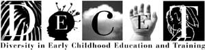 Diversity in Early Childhood Education and Training